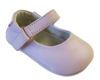 Best Shoes for Kids 1092-284