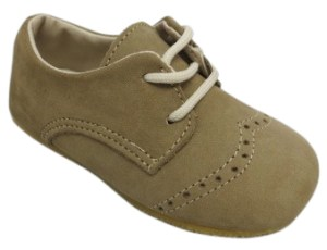 Best Shoes for Kids 7003-1448