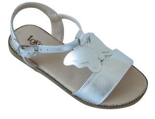 sandal_silver