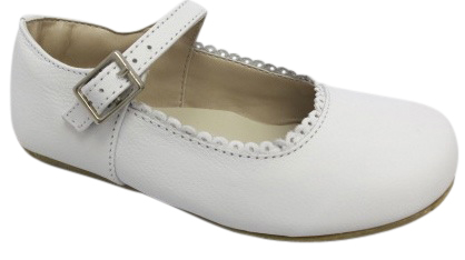 Best Shoes for Kids 3013-004