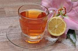 """Image result for lemon strengthen immune system"""""""