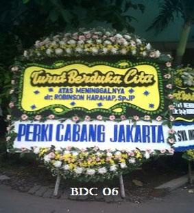 Toko Bunga Setiabudi Jakarta Selatan