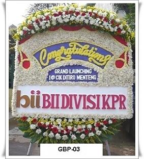 Toko Bunga Tangerang Selatan