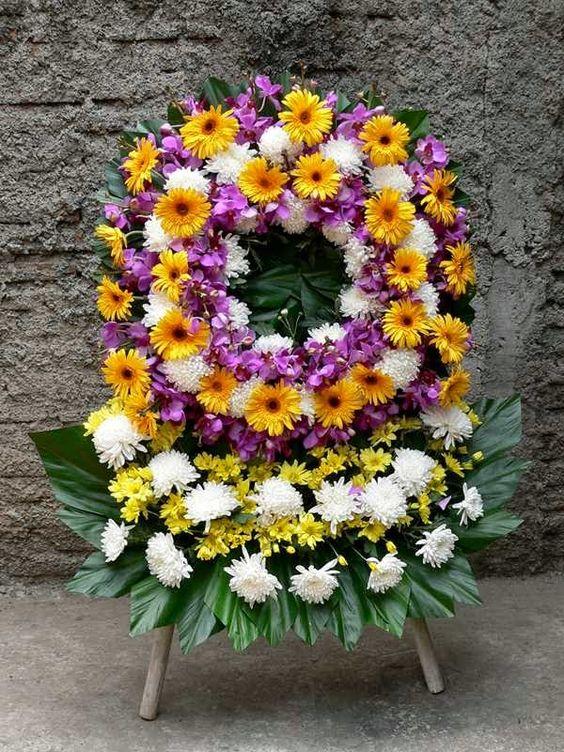 papan bunga duka cita sidoarjo