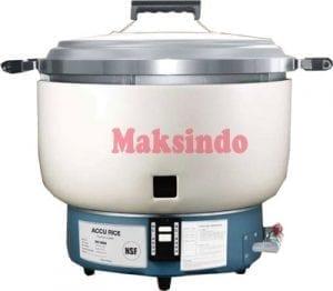 mesin rice cooker murah besar
