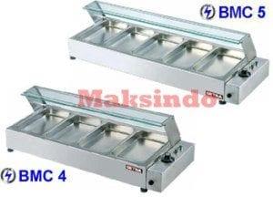 Bain-Marie-Counter-Table-300x216 tokomesin