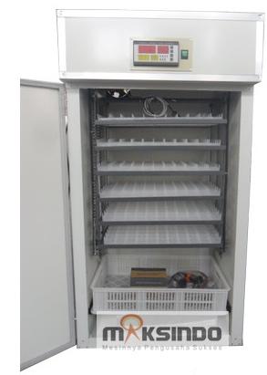 jual-mesin-penetas-telur-murah-528