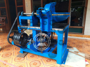 mesin penggilingan daging dan mixer adonan bakso berkualitas tinggi di madiun jawa timur
