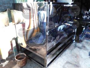oven roti full stainless steel lokal berkualitas di madiun