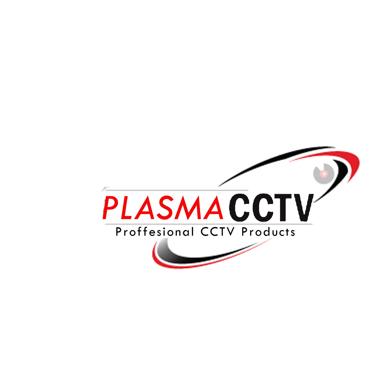 Plasma Elektronik Pekanbaru