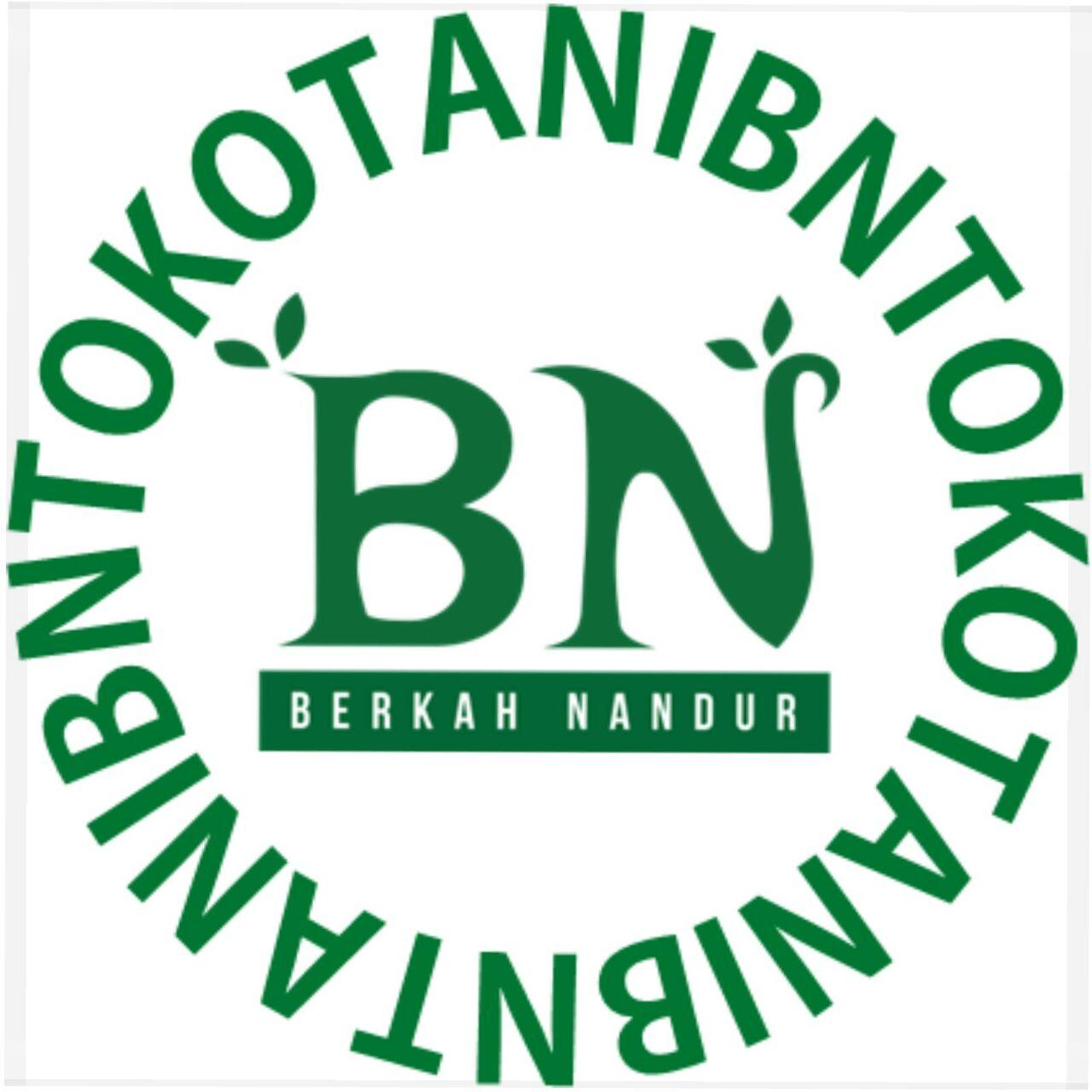 Toko Tani BN