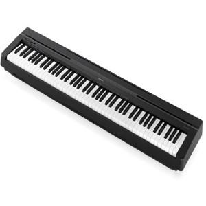 YAMAHA PIANO DIG.YAMAHA P-45 1400005022 1