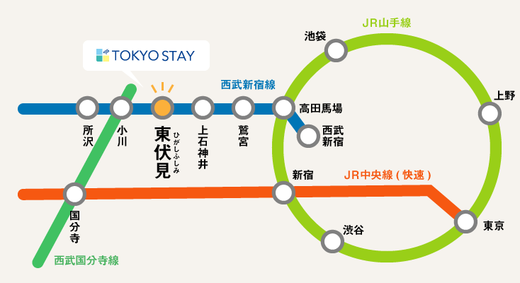 stay-map
