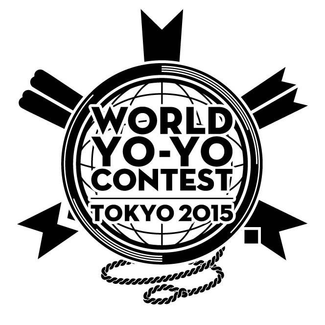 WYYC2015 OFFICIAL LOGO