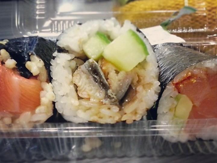 Sushi of Australia