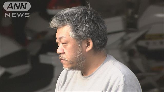 Shoji Dodai