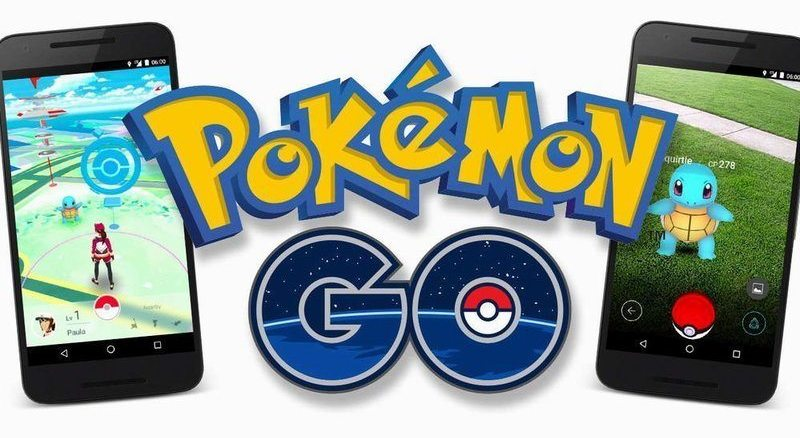 Players of Pokemon Go have caused 79 traffic accidents nationwide since the game's launch one month ago