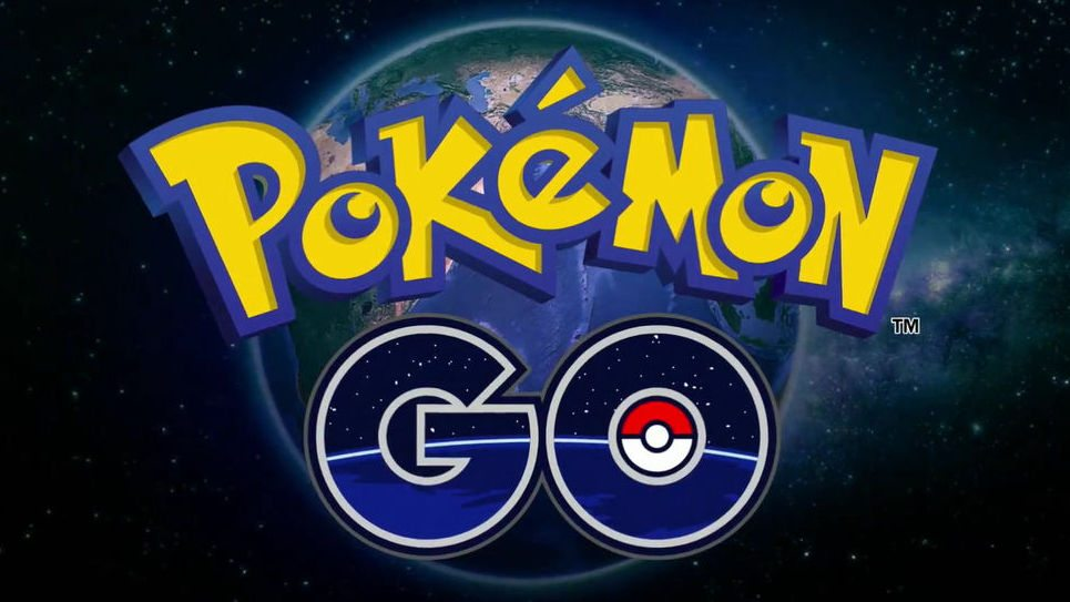 Pokemon Go was released in Japan on Friday