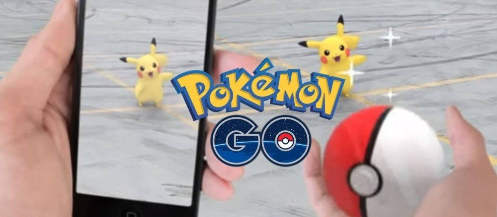 A woman playing Pokemon Go was assaulted in Hokkaido on Sunday
