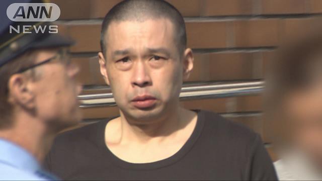 Hiroshi Sometani