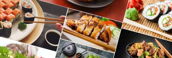 TokyoRyokan | Authentic Japanese food and accommodation