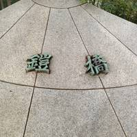 鎧橋 / 日本橋川
