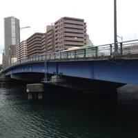 黎明橋全景