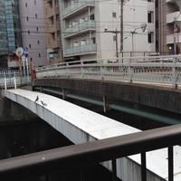 御成橋全景