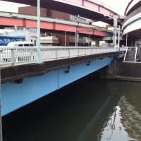 新水戸橋全景