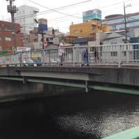 宮野橋全景