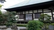 Joshinji Temple