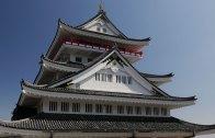 20150323 Atami Castle
