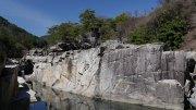 Nezame No Toko (Kiso Valley)