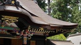 Chiba Katori Shrine