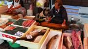 Ishikawa Wajima Morning Market – 輪島朝市