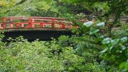 Hiroshima-Shiraito-River