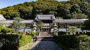 kosho-ji-temple