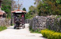 Okinawa_Taketomi