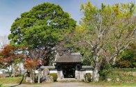 Tamba Kokubun-ji