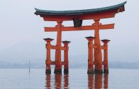 The Great Torii – Miyajima
