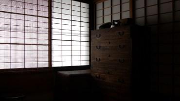 Suzaka Classic Museum