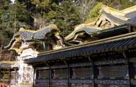 20150104 Nikko Tosho-gu shrine