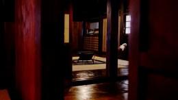 Shirakawa-Go Gassho-zukuri farmhouses Part III