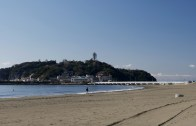 Enoshima Part I