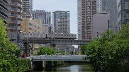 Tokyo Gotanda