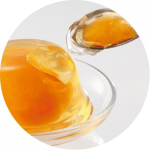 Loquat Jelly – Nagasaki
