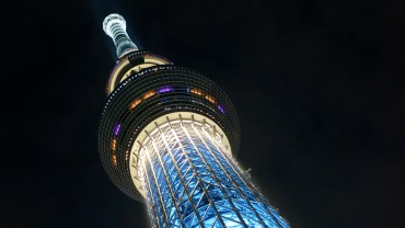 skytree_featured