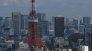 tokyo-tower_featured