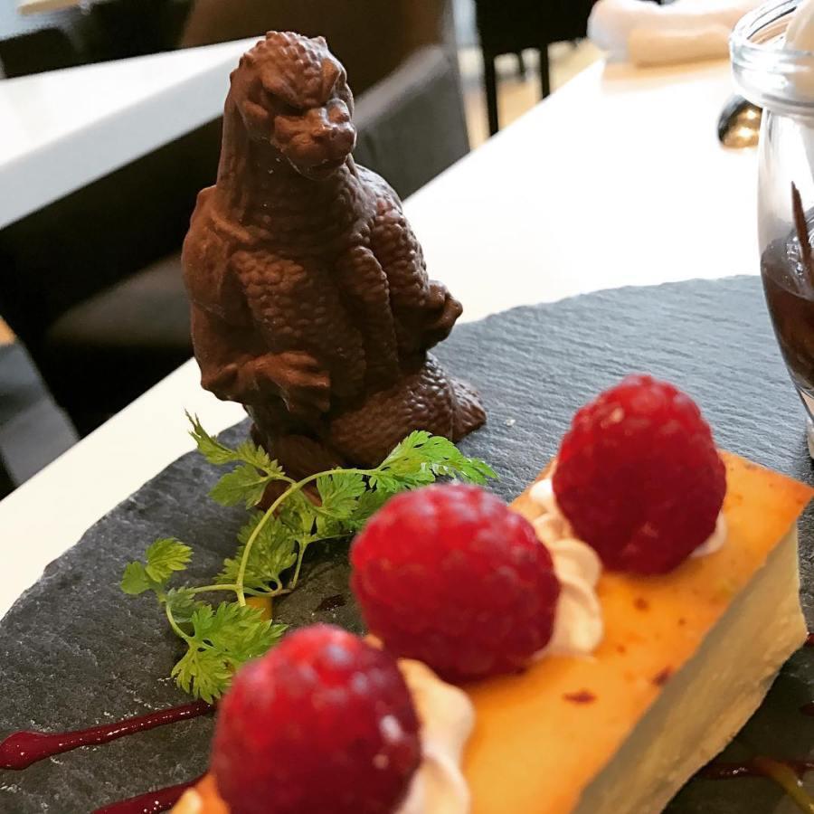 Hotel Gracery Shinjuku - ホテルグレイスリー新宿