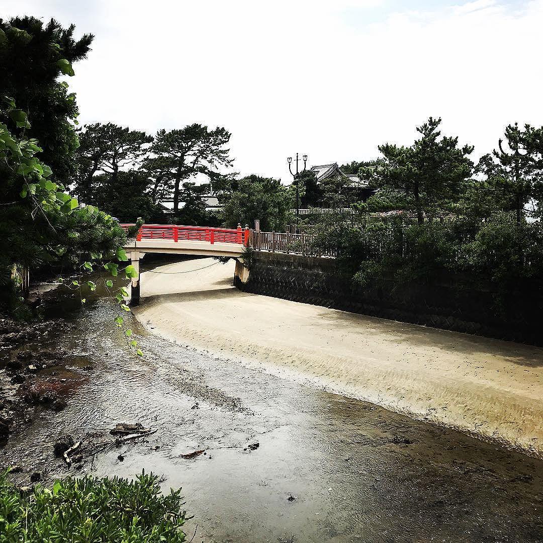 Zushi, Kanagawa